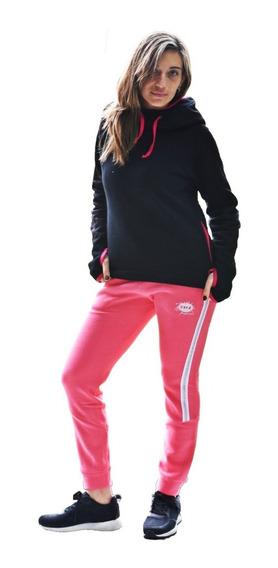 Babucha Mujer Gym Fit - Pantalones Joggings
