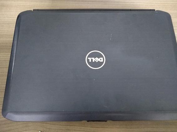 Notebook Dell Latitude E5430 Core I5 2gb Sem Hd, Nao Liga