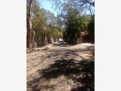 Imagen 1 de 5 de Terreno En Venta Los Llanitos