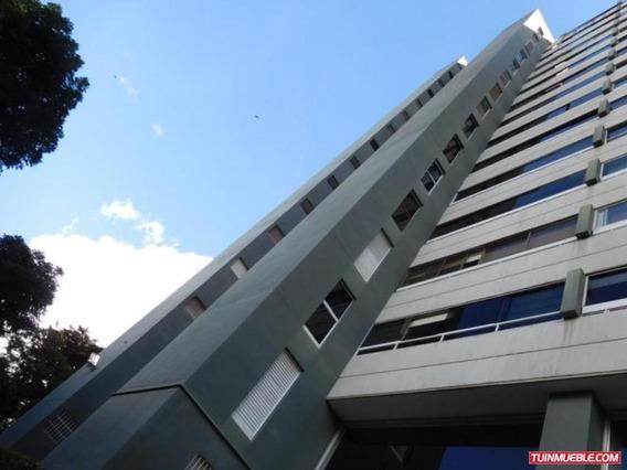 Apartamentos En Venta Cam 17 Co Mls #19-11636 -- 04143129404