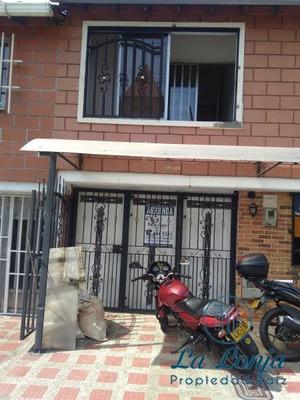 Casa En Arriendo En Bello - Cabañas