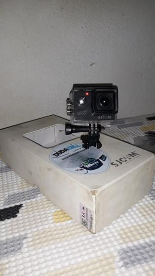 Camera Sj Cam