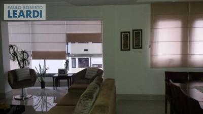 Apartamento Saúde - São Paulo - Ref: 550346