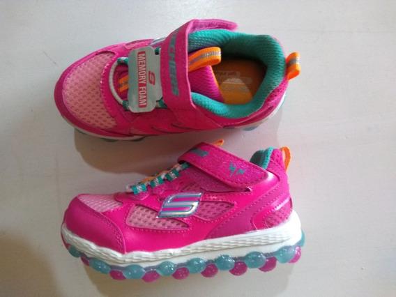 Zapatillas Skechers Original Usa
