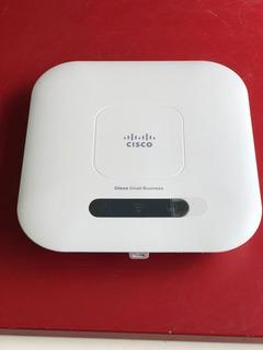 Access Point Cisco Wap321 -e- K9 V01
