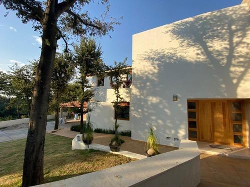 Renta De Residencia En Real De Hacienda De Valle Escondido