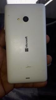 Celular Nokia 640