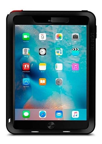 Capa Love Mei Super Proteção Para Apple iPad 2 3 4