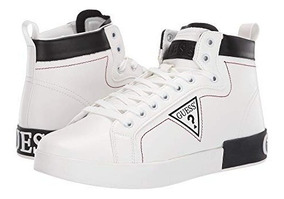 Tenis Guess Almond 58151371