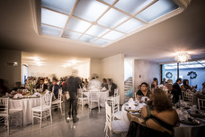 Banquetería, Catering, Renta Mobiliario