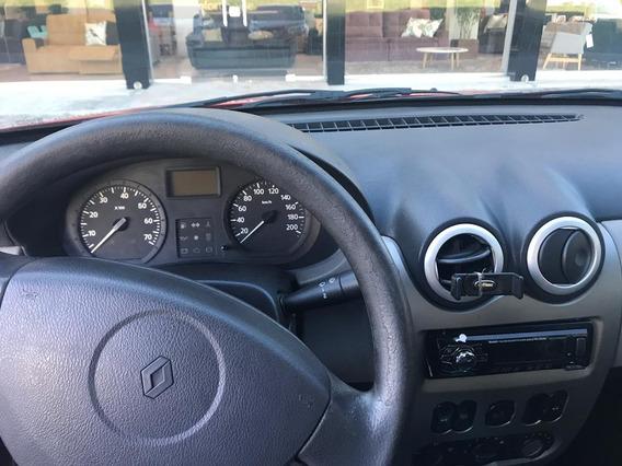 Esse Preço Somente Para Hoje. Renault Sandero - 2011