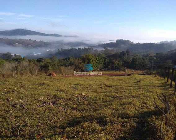 Terreno Em Atibaia - Te00471 - 32809378