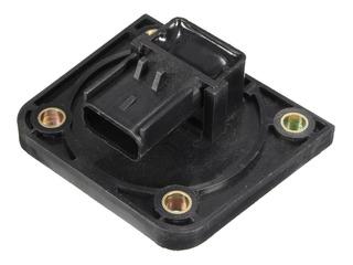 Sensor Posicion Fase A/levas Chrysler Neon Stratus 2.0 16v