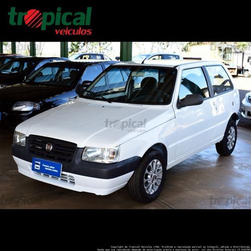 Fiat Uno Evo Economy 1.4
