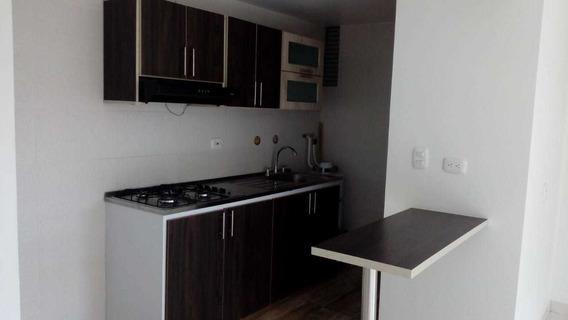 Apartamento En Venta - La Sultana - $175.000.000 - Av540