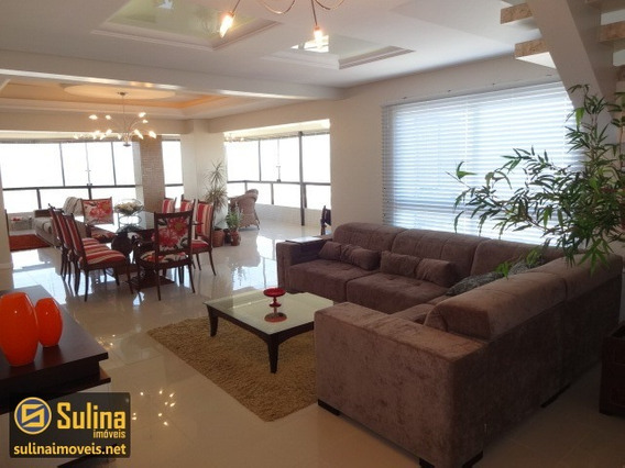 Apartamento À Venda Em Capão Da Canoa - Ap02635 - 2307087