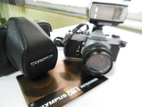 Camera Olympus Om-1n