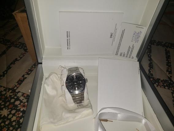 Relógio Iwc Ingenieur