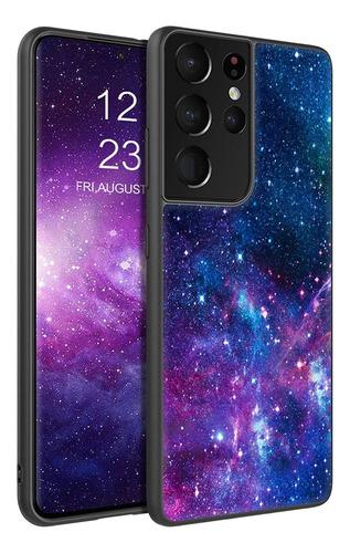 Bentoben Compatible Con Samsung S21 Ultra Case, Galaxy S2...