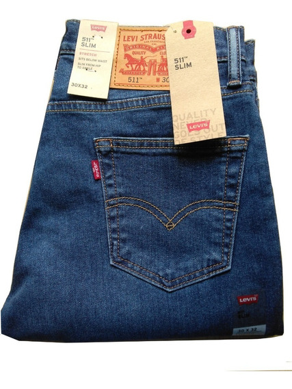 Jeans Imitacion Levis Mercadolibre Com Co