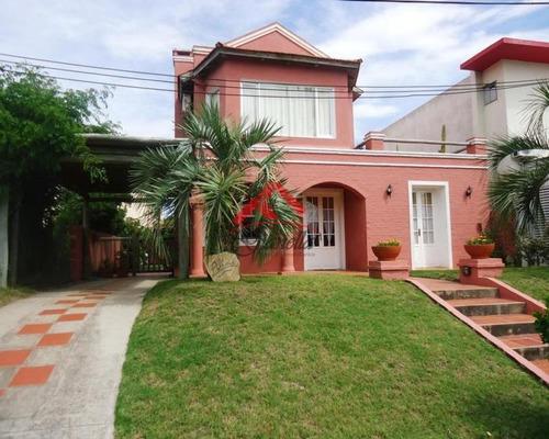 Montoya, La Barra.- Ref: 1137