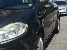 Fiat Linea Hlx 1.9 Muito Novo