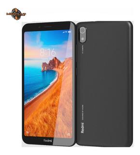 Celular Xiaomi Redmi 7a 16 Gb 2 Gb Ram Bateria 4000 Mah