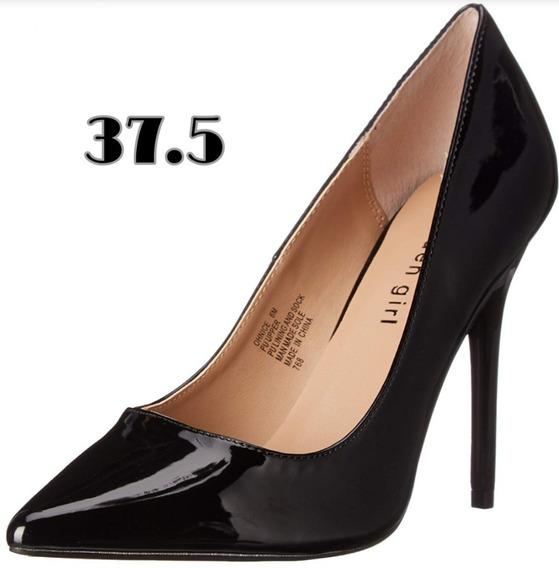 Stilettos Madden Girl 7.5