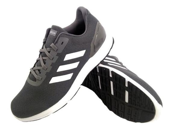 Zapatillas adidas Hombre Cosmic 2 Running 44881 Full Eezap