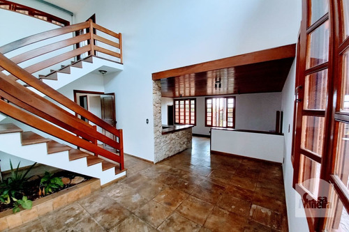 Imagem 1 de 15 de Casa À Venda No Bandeirantes - Código 271699 - 271699