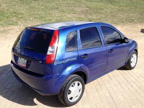 @garajeprime Vende Ford Fiesta Power Excelente Oportunidad