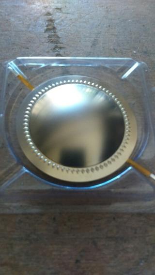 Reparo Titanium Novik ( Membrana)