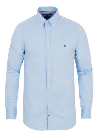 Mayoreo De Camisas Nuevas De Marca Para Hombre