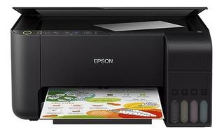 Impresora Multifunción Epson L3150 Continuo Ex L4150 Ahora18