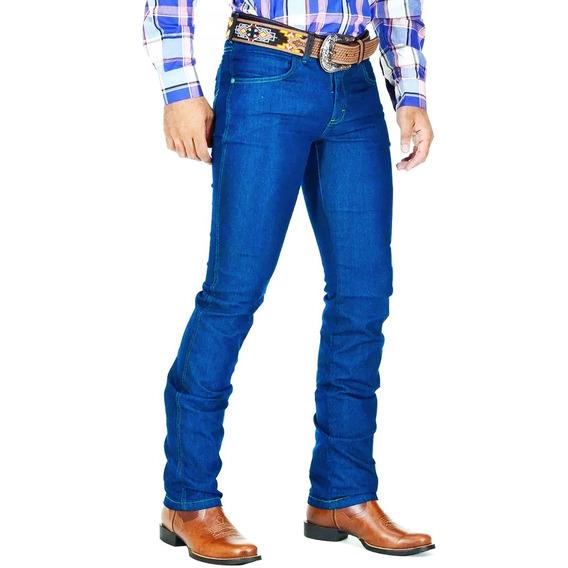 Calça Jeans Masculina Lycra Country Mais Cores 59,90 Avant