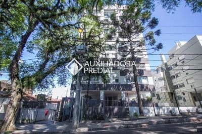 Apartamento - Partenon - Ref: 248688 - V-248688
