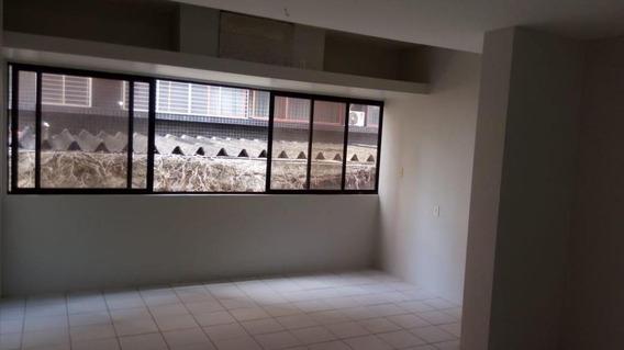Studio Em Boa Viagem, Recife/pe De 49m² 1 Quartos À Venda Por R$ 250.000,00 - St287247