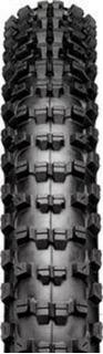 Llanta Kenda Nevegal Sport Tire, 26 X 2.1 Existencia