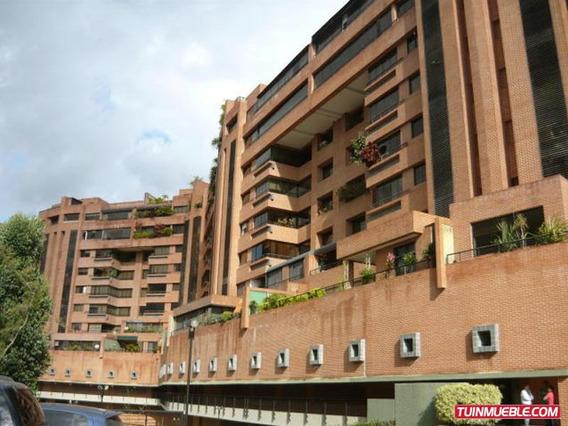 Apartamentos En Venta 20-11885 Rent A House La Boyera