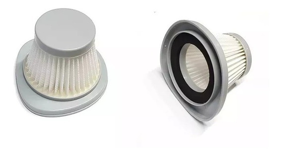 Filtro Hepa Aspirador Pó Philco Sensor Rapid 1000 N Original