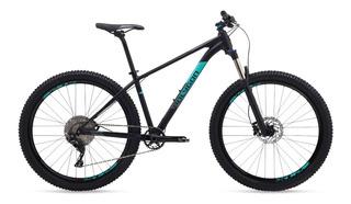 Bicicleta Mtb Polygon Xtrada 8 R27.5
