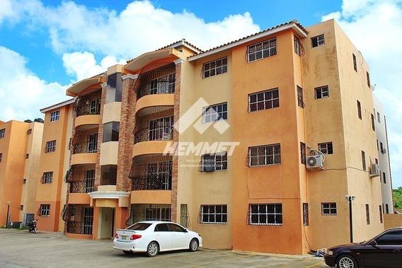Confortable Apartamento Los Rieles Gurabo