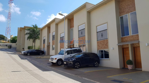 Casa À Venda Em Parque Da Hípica - Ca225790