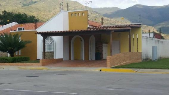 Arturo Parra Vende Remax 0412-493-5118 Casas En Venta