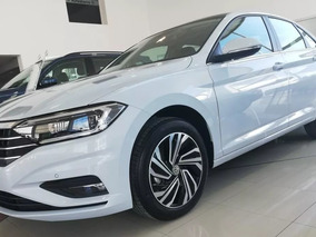 0km Volkswagen Vento 1.4 Highline 150cv At 2018 Automatico 2