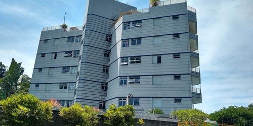 Ana Maria Imóveis Apartamento Cocanha Caraguá! - A265-1