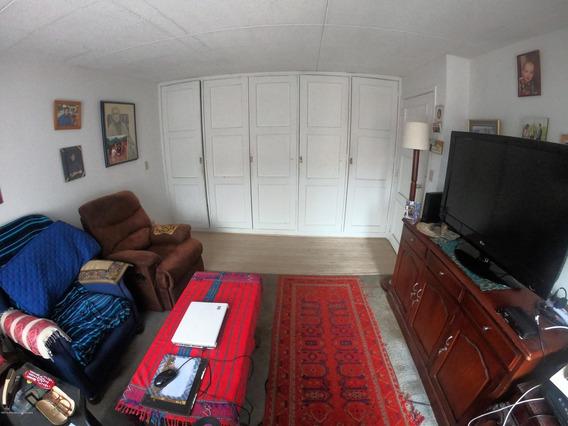 Vendo Casa Santa Barbara Oriental Mls 20-498