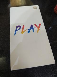 Mi Play Usado