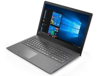Laptop Lenovo V330-15ikb Core I5-7200u 8gb Ram 256 Gb Ssd