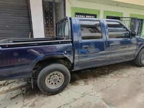 Chevrolet 1998 Luv